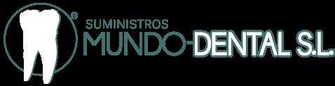 Suministros Mundo Dental S.L. Deposito Dental Situado en Linares